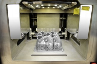 Mercedes-3D-Print-2