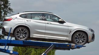 bmw-x4-spied-completely-uncovered (6)
