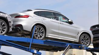 bmw-x4-spied-completely-uncovered (9)
