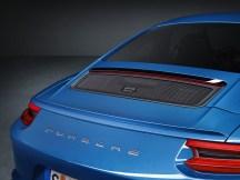 Porsche-911-GT33-TP-5