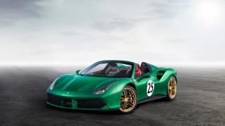 ferrari-488-spider-green-jewel