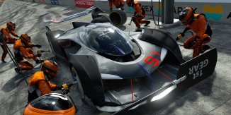 mclaren-ultimate-vision-gran-turismo-8163McLaren-Ultimate-Vision-GT-for-PS4-Gran-Turismo-Sport-7