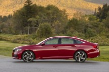 2018-Honda-Accord-45