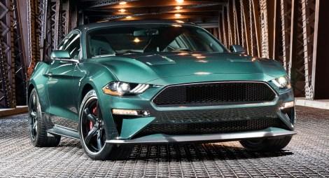 2019-Mustang-Bullitt-355555