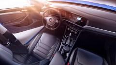 2019-VW-Jetta-13