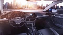 2019-VW-Jetta-14