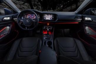 2019-VW-Jetta-16