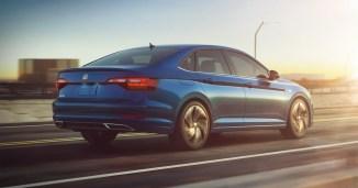 2019-VW-Jetta-3