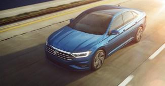2019-VW-Jetta-4