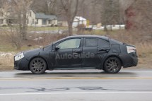 2020-toyota-corolla-spy-photos-08