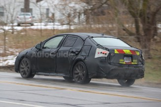 2020-toyota-corolla-spy-photos-10