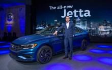 VW-Jetta-19-13