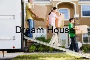 خطوات النقل الى منزل جديد وكيفية ترتيب المنزل بطريقة سهلة