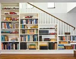 حافظي على نظافة منزلك بأقل جهد تعرفي علي بعض النصائح للحفاظ على المنزل أنيق ومرتب