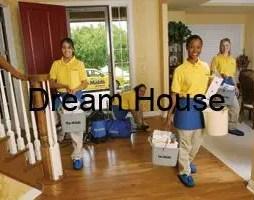 اليكي سيدتي خطط تنظيف المنزل الجديد بطريقة فعالة وسهلة بأقل جهد ممكن