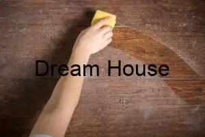 كيف تتمكنين من تقليل تراكم الأتربة داخل المنزل والمشكلات التي تأتي جراء تراكم الأتربة