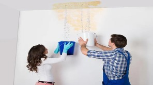 شركة كشف تسربات المياه بالرياض 0502252040 - مؤسسة دريم هاوس