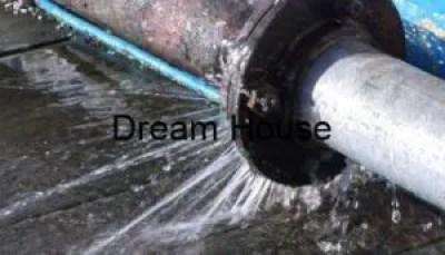شركة اصلاح تسربات المياه بالرياض