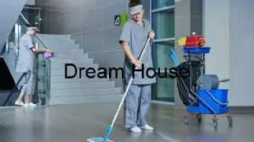 شركة تنظيف مصانع بالرياض