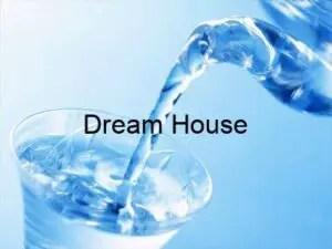 فاتوره المياه مرتفعة %D9%81%D8%A7%D8%AA%D9%88%D8%B1%D8%A9-%D8%A7%D9%84%D9%85%D9%8A%D8%A7%D9%87-%D9%85%D8%B1%D8%AA%D9%81%D8%B9%D8%A9-scaled