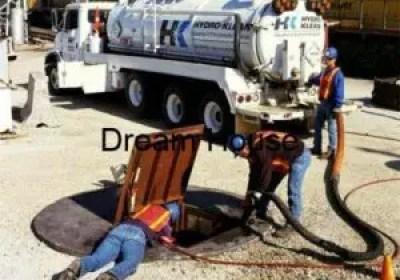شركة تنظيف بيارات جنوب الرياض