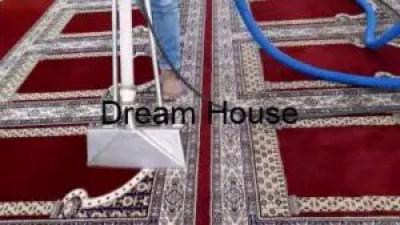 شركة تنظيف مساجد غرب الرياض