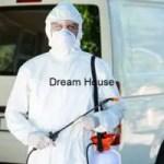 رش مبيدات بالرياض كورونا