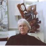 Fay Wood