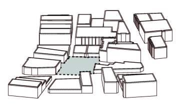 Primary Site Diagram