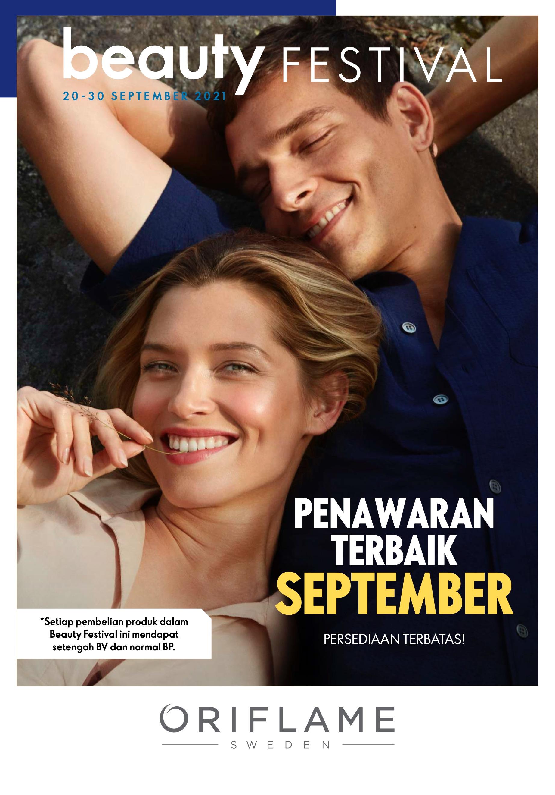 Beauty_Festival_20-30_September_2021-1