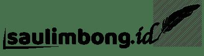 saulimbong.id