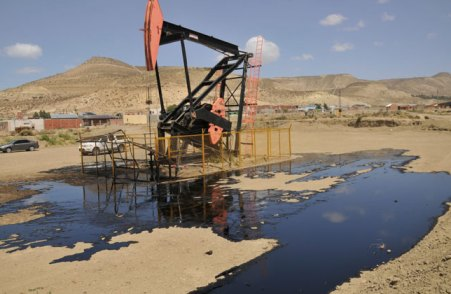 Petroleo-se-acaba-en-2065-w