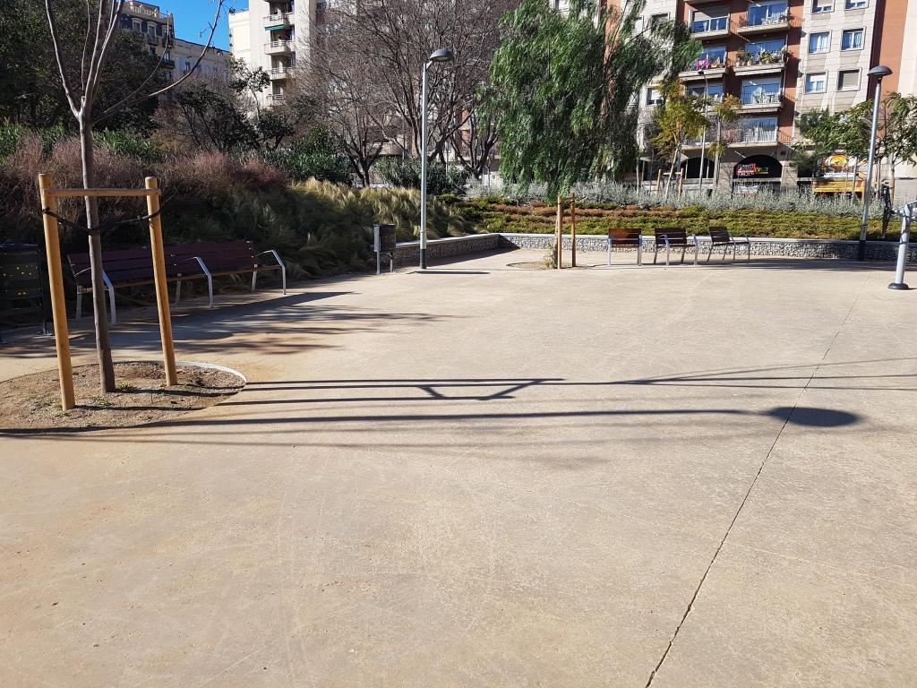 SSOLID_BCN Plaça Aragó-Lepant_2