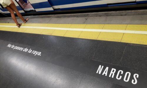 1504881597_004812_1504881782_noticia_normal