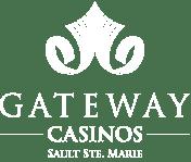 Gateway Casinos Sault Ste. Marie