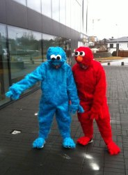 cookie-monster-elmo