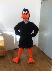 daffy-duck