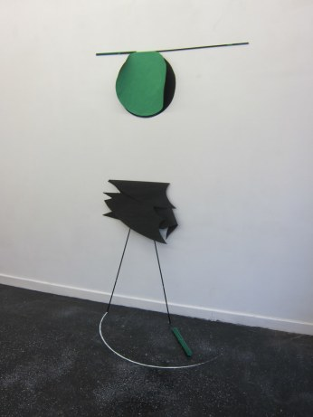 Flat Pack - Jennifer Campbell