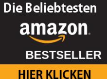 amazon bestseller saunahaus