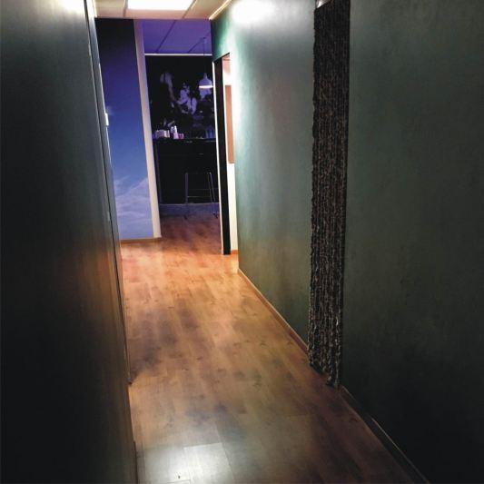 04 corridoio
