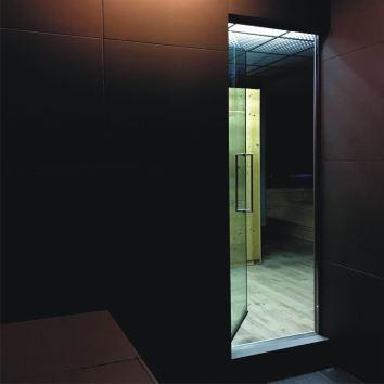 sauna-vapore