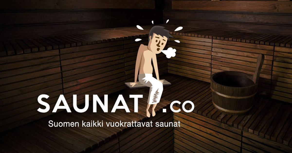 Leirintäalue Vantaa