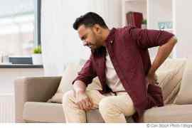 Was ist erlaubt trotz Krankschreibung?