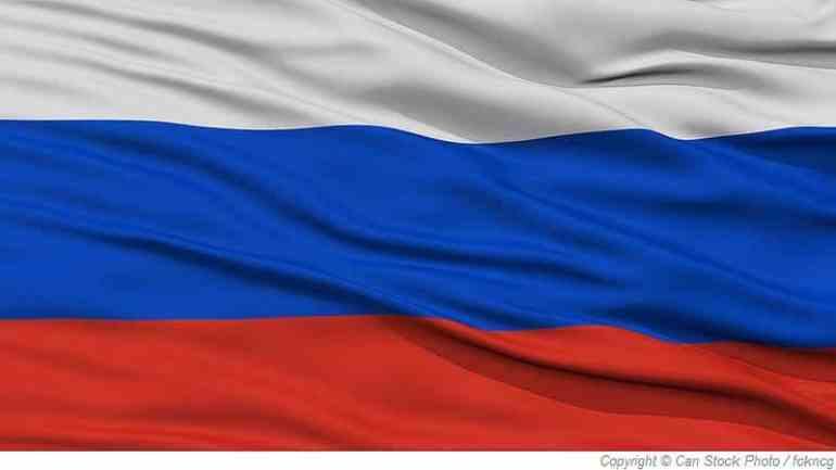 Saunakultur in Russland mit Wodka und Birkenzweige