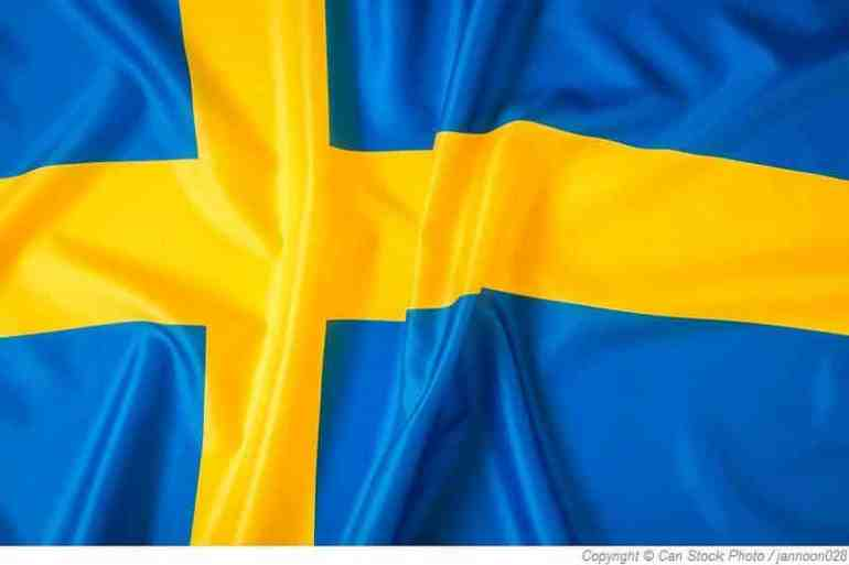 Die Besonderheiten der schwedischen Saunakultur