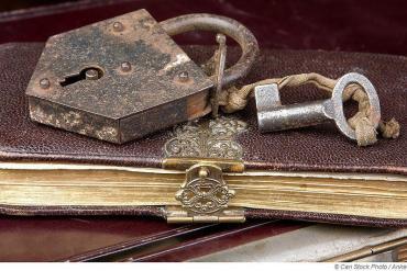 Warum sind Historische Romane so spannend?