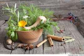 Mit unverfälschten ätherischen Ölen zum perfekten Saunagenuss