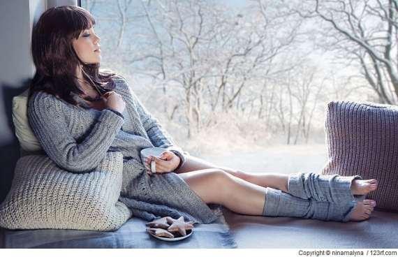 Winter Saunaöle: Verwöhnen Sie Körper und Seele