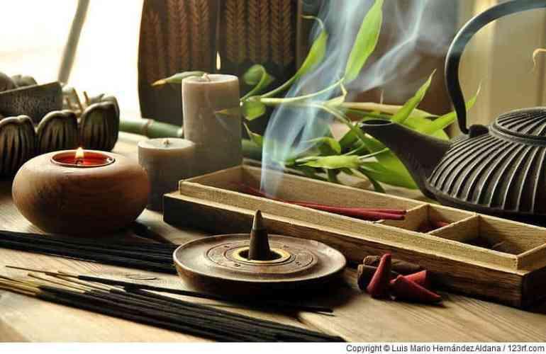 Sauna-Wellness für Körper und Seele