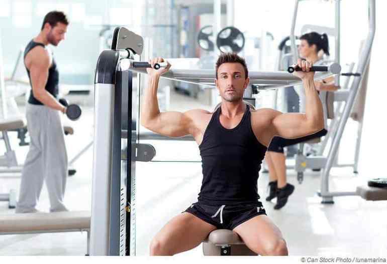 So ergänzen sich Sauna und Sport